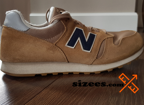 New Balance ML373OTO